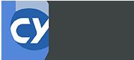 logo-CY Peptlab